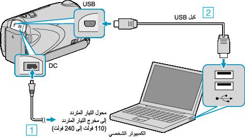 حماية الاسطوانة من النسخ بدون برامج 3730ILgyystxxy_1951_Backup_PC_connect