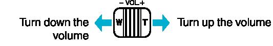 jvc touch screen radio manual