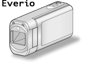 hd memory camera gz vx815 detailed user guide jvc rh manual3 jvckenwood com Everio Camcorder Everio Media Browser