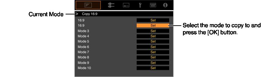 DLA-Z1 Mobile User Guide   JVC