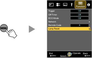 DLA-RS640 / DLA-RS540 / DLA-RS440 Mobile User Guide | JVC
