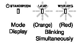X95R_LED5