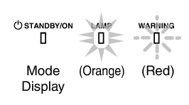 X95R_LED6